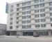 Hotel Jinjiang Inn Jinan Lishan Road