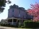 Hotel Grenville  & Restaurant
