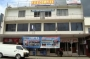 Hotel Downtown  & Backpackers