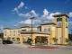 Hotel La Quinta Inn & Suites Austin/cedar Park/lakeline