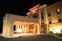 Hotel Hampton Inn Meadville