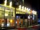 Hotel Motel 168 Ao Men Road Inn