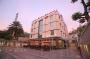 Hotel Emblem  - Gurgaon