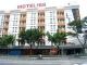 Hotel Motel168 Huizhou Me Dina Road Lnn