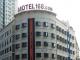 Hotel Motel168 Changsha Chengnandong Inn
