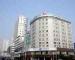 Hotel Jinjiang Inn Ningbo Tianyi