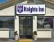 Hotel Knights Inn Stockton North