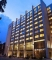 Hotel Jw Marriott  Bogota