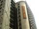 Hotel Motel 168 Tian Yao Qiao Road Inn