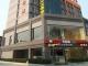 Hotel Motel168 Nantong West Renmin Road Inn