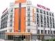 Hotel Motel168 Shanghai Huinan Inn