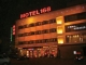 Hotel Motel168 Shanghai Hongqiao Airport Inn