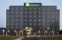 Hotel Holiday Inn Milan Nord Zara