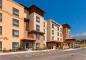 Hotel Towneplace Suites By Marriott Orem