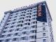 Hotel Motel168 Jinan Puli Street Inn