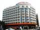 Hotel Motel168 Wuhan Hankou Railway Station Inn