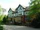 Hotel Brockenhurst