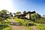 Hotel Aneheim Villa Lake Buyan