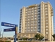 Hotel Microtel Inn & Suites By Wyndham Manila/at Mall Of Asia