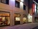 Hotel Ibis Bordeaux Centre Gare Saint Jean