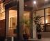Hotel Lancaster  Cebu