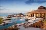 Hotel Las Ventanas Al Paraiso, A Rosewood Resort