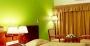 Hotel Lulu International
