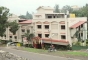 Hotel Sai Moreshwar Resort