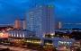 Hotel Eastin  Penang