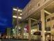 Hotel Ibis Lorient Centre Gare