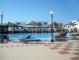 Hotel Naxos Imperial