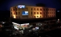 Hotel Hotel Century Executive