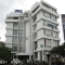 Hotel Ktdc Chaithram Trivandrum