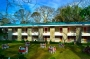 Hotel Ktdc Periyar House Thekkady