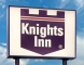 Hotel Knights Inn Lake Charles