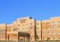 Hotel Fairfield Inn & Suites By Marriott Grand Island