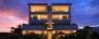 Hotel The Segara Condotel