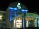 Hotel Holiday Inn Express  & Suites Baton Rouge North