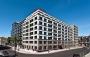 Hotel Adina Apartment  Berlin Hackescher Markt