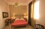 Hotel Kimon Athens