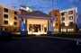 Hotel Holiday Inn Express  & Suites Orem - North Provo