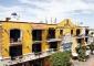 Hotel Hacienda Del Caribe By Encanto