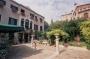 Hotel Pensione Accademia Villa Maravege