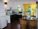 Hotel Suites Plaza Del Rio