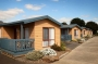 Hotel Ashley Gardens Big4 Holiday Village - Caravan Park