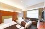Hotel Lotte City  Kinshicho