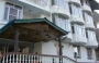 Hotel Anupam Resorts