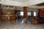 Hotel Surya Mcleod
