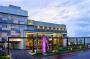 Hotel Quest  Semarang