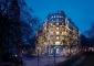 Hotel Corinthia  London